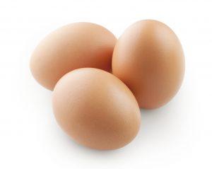eggs-08